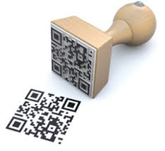 харьков, печати, штампы, qr-code.jpg